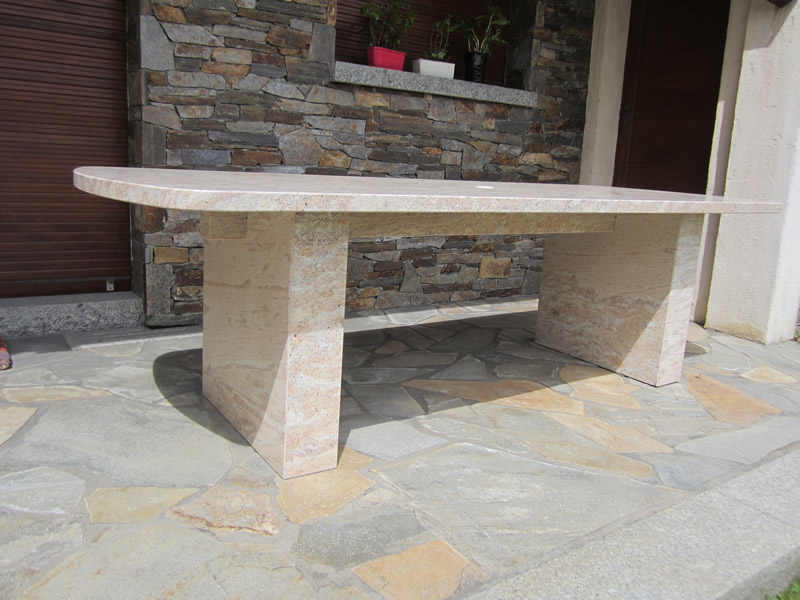 ruscetta granit marbre sallanches. Black Bedroom Furniture Sets. Home Design Ideas